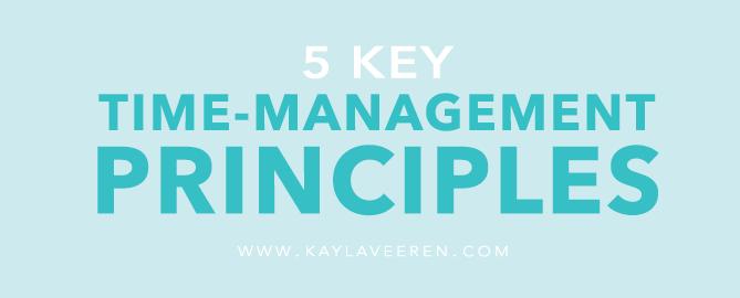 5-Key-Time-Management-Principles_cover