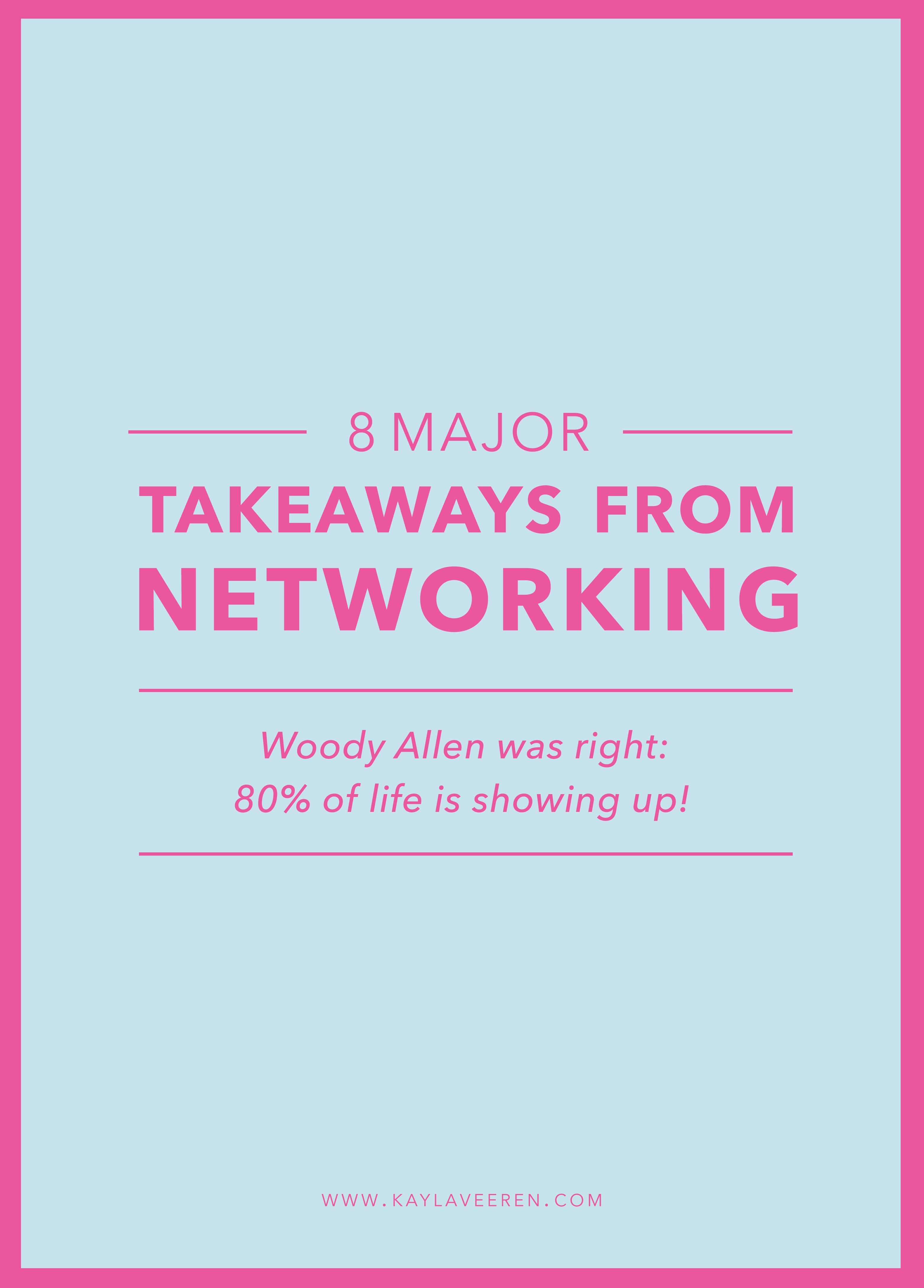 takeaways-from-networking
