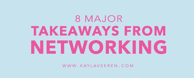Takeaways_From_Networking_Cover