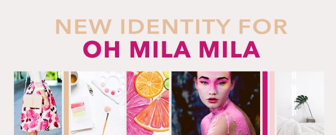 New-Identity-Brand-Oh-Mila-Mila_cover