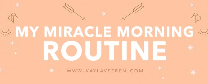 MiracleMornings_cover