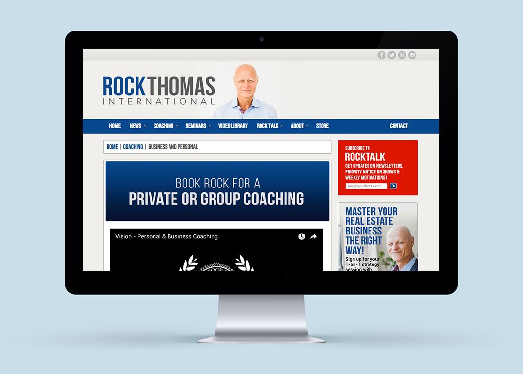 rockthomas-website