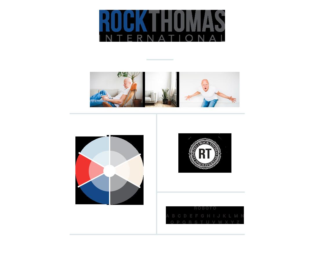 rockthomas-branding